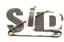 Sid666 ***