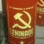 leninad1917