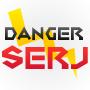 SERJ_174