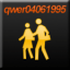 qwer04061995