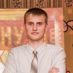 Derkaev-Nikita