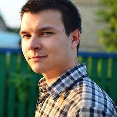 Олег Теплицький