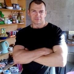 Vitaly Ivanov
