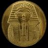 faraon200