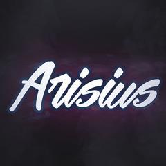 Arisius