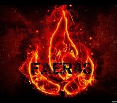 FAER48