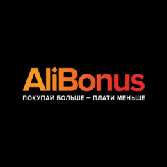 Alibonus