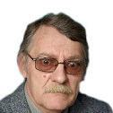 EduardKrasavin