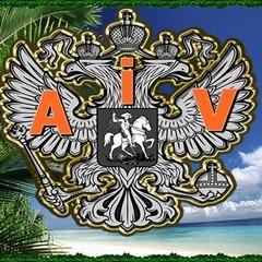 aiv3006