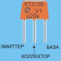 aleks999