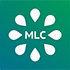 A-MLC