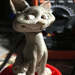 midnightcat
