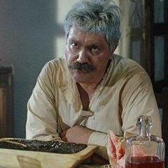 Иван Чередников