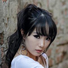 Soo Yeon Im