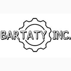 bartaty