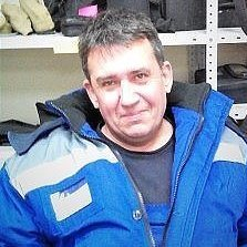 Вадим Кочнов