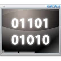 datacode