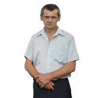 Victor  Polonskiy