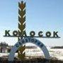 OKoloss