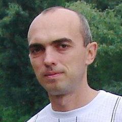 Bortsov