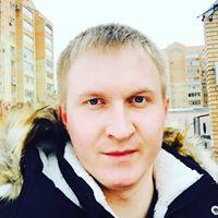 Вадик Нагорный