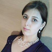 Elena  Yakimowa