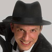 Andrey Shepelev