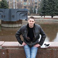Artem  Kopeyka