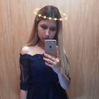 Diana Abramova