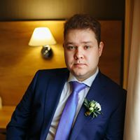 Saymon  Lebedev