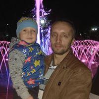 Андрей Янгель