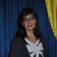 Natalya  Litovchenko