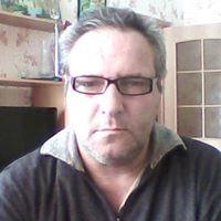 Sergey Konteev