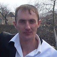 Олександр Поводов