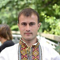 Вадим Терещенко