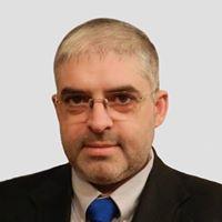 Yurii Novikov