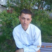 Виталий Вересняк