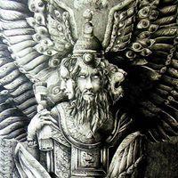 Kostya Tikanadze