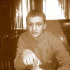 Богдан Ступак