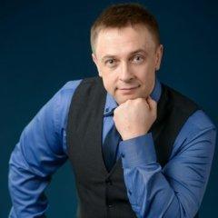 Andrejs Jegorovs