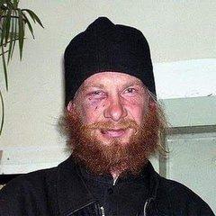 Dzianis  Rachkouski