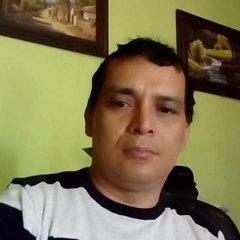 Ric Alberto Vig