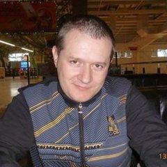 Александр Ищук