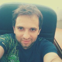Samir Ibadov