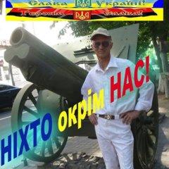 Graf Borisfen