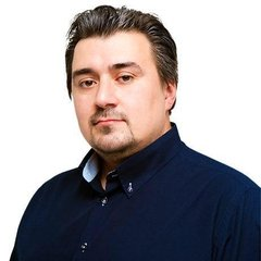 Анар Мехтиев