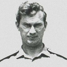 Max Verbitski