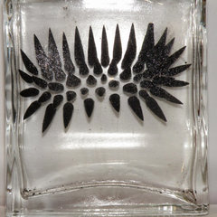 MyFerrofluid Chanel