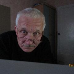 Владимир Марикуца