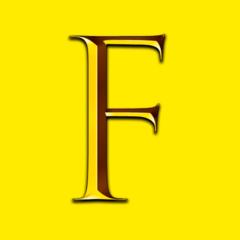 Foreno